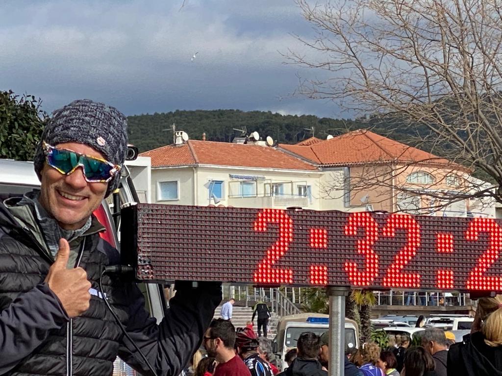 Tri-Academy-Stage-Triathlon-Var-83-Carqueiranne (5)