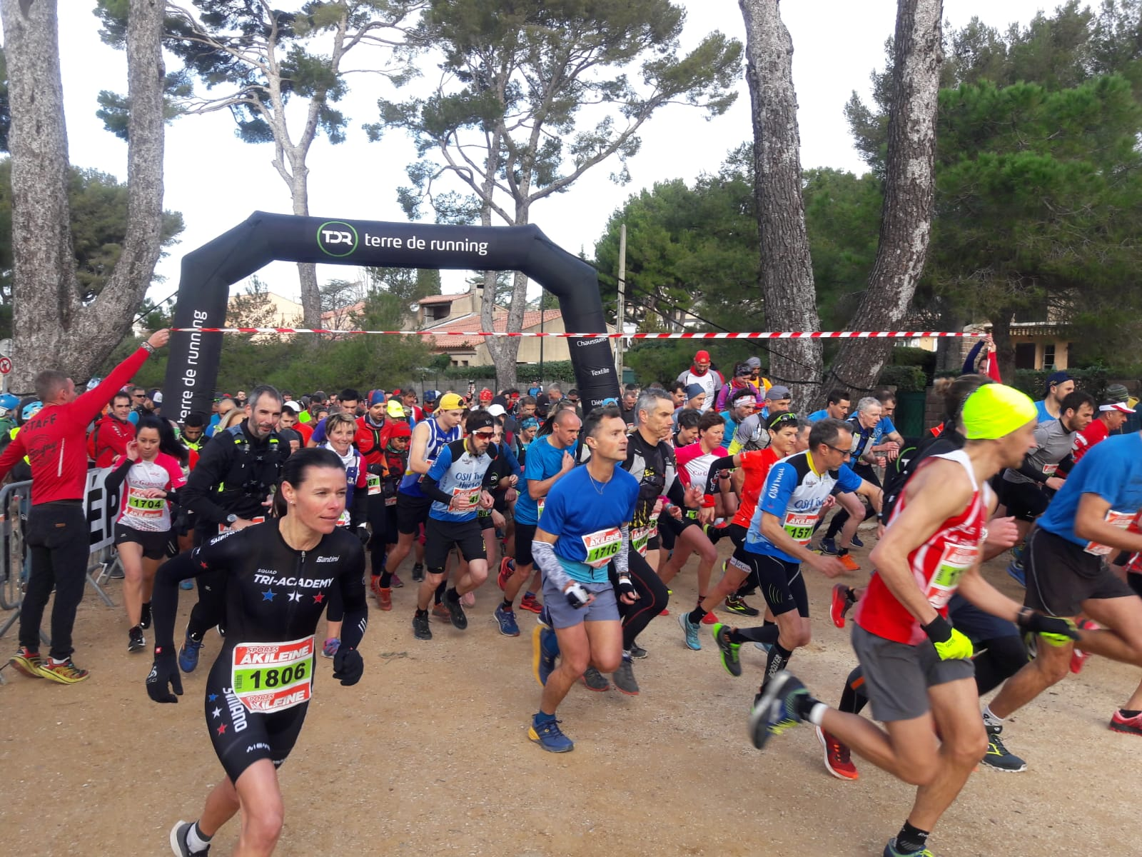 Tri-Academy-Stage-Triathlon-Var-83-Carqueiranne (8)
