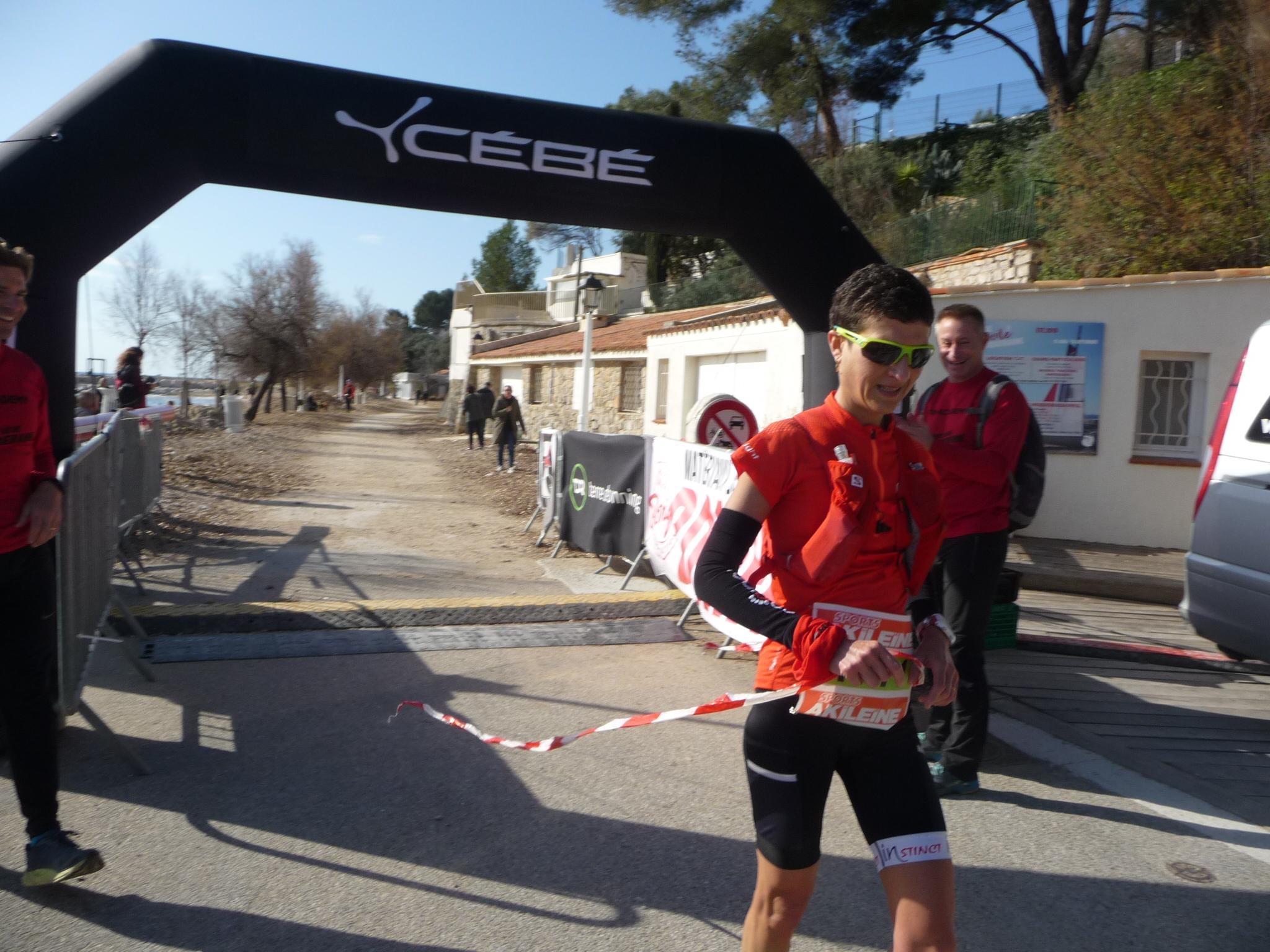 Tri-Academy-Stage-Triathlon-Var-83-Carqueiranne