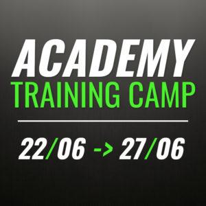 tri-academy-stage-triathlon-fin-juin