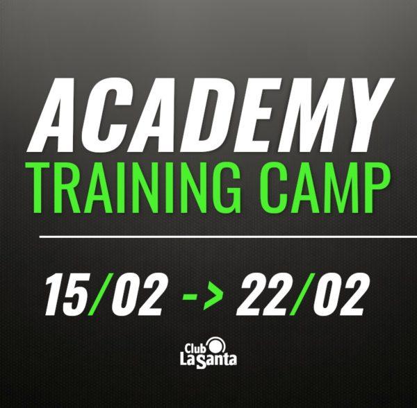 tri-academy-stage-triathlon-lanzarote