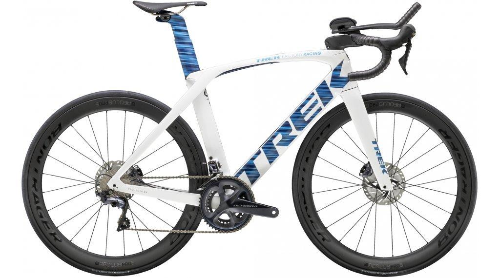 Trek-madone-SLR-speed-tri-academy