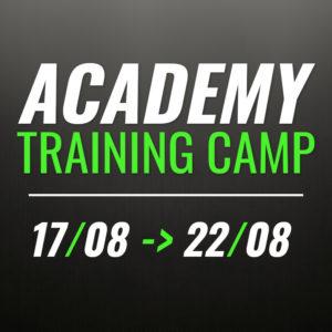 tri-academy-stage-triathlon-août-2