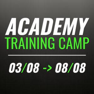 tri-academy-stage-triathlon-août
