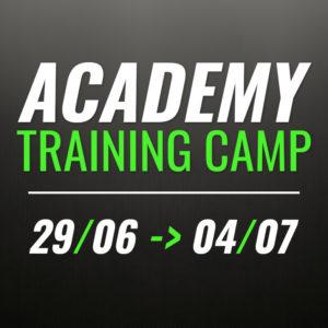 tri-academy-stage-triathlon-juin