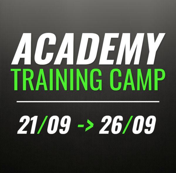 tri-academy-stage-triathlon-septembre-2