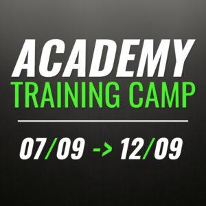 tri-academy-stage-triathlon-septembre