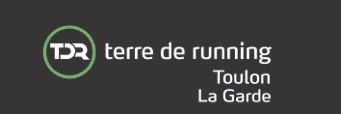 terre-de-running-var-83