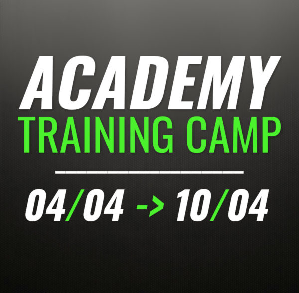 tri-academy-avril-stage-triathlon