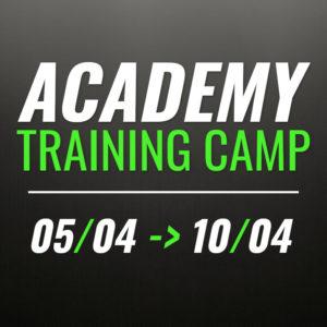 tri-academy-stage-triathlon-avril