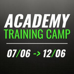 tri-academy-stage-triathlon-juin-1