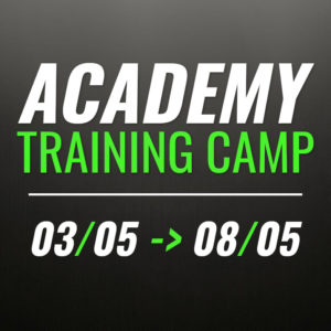 tri-academy-stage-triathlon-mai-1