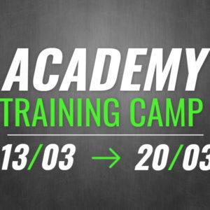 Academy-Training-Camps-Lanzarote1