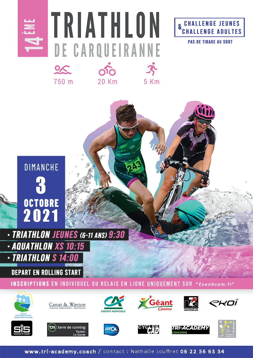 Carqeui-run-2020-Course